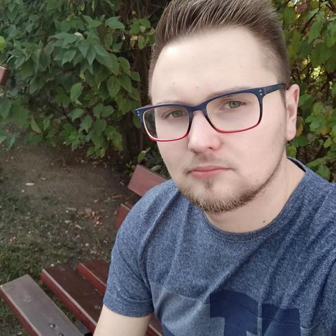 Dziesitki dojrzaych mczyzn Kostrzyn Wielkopolski na
