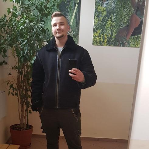 zdjęcie hubert458, Tarnobrzeg, podkarpackie