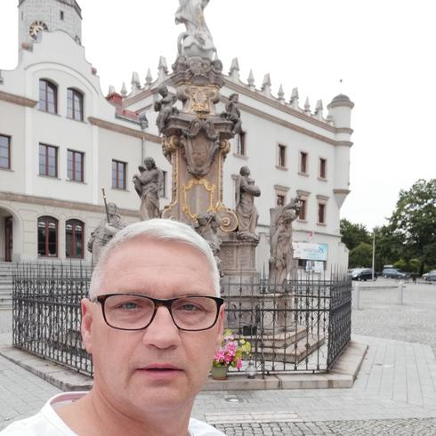 Bytom Odrzaski - Home