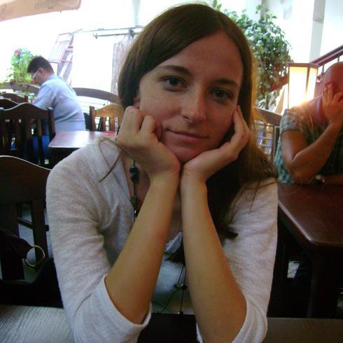 zdjęcie monikajaz86, Warszawa, mazowieckie