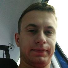 Miloszx00 mężczyzna Barcin -