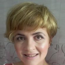 Nieparzysta kobieta Nysa -  Ciesz się każdym dniem. :)