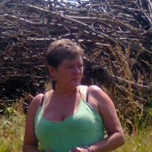 karinapaz7476 kobieta Sosnowiec -  dzien bez usmiechu jest dniem straconym