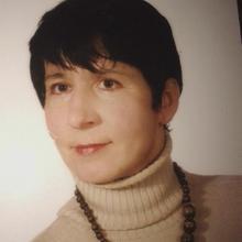 MARIA kobieta Kłodzko -  KOCHAĆ I BYĆ KOCHANYM.