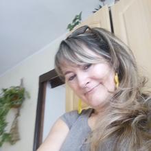 ulka222 kobieta Chełmno -