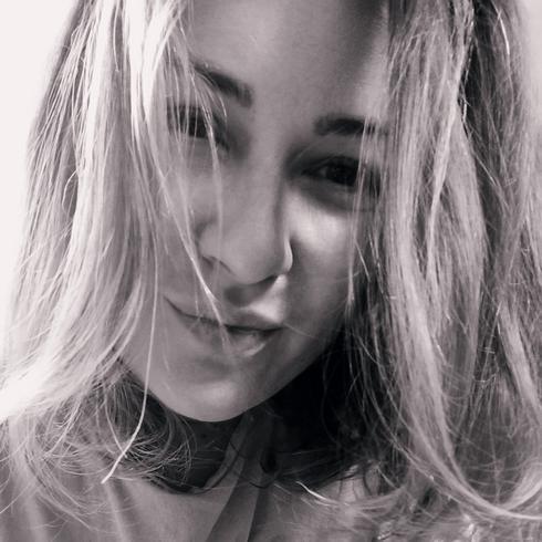 Aleksandra Kobieta Jasło - Wszechświat przywraca równowagę
