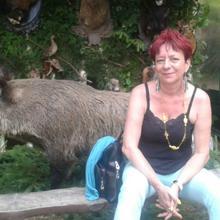 witaj44 kobieta Opole -  ...