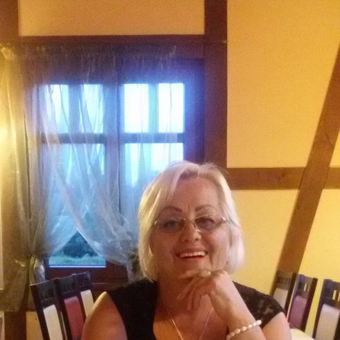 zdjęcie maria60u, Brzeg, opolskie