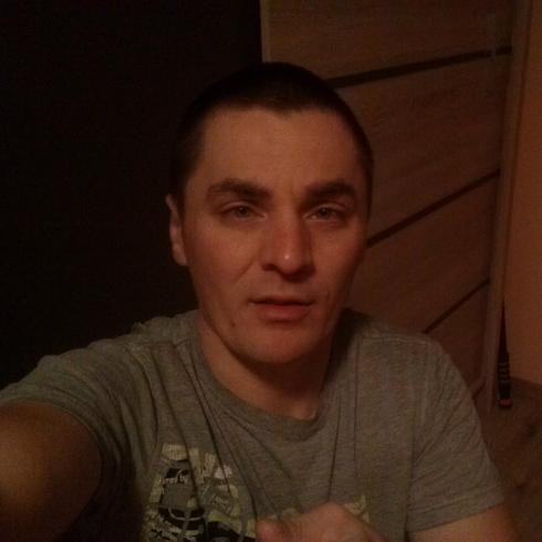 zdjęcie Pawel24w, Leszno, wielkopolskie