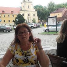 abc14 kobieta Mysłowice -  Wesoła, odpowiedzialna, empatyczna