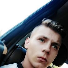 KonopeK1308 mężczyzna Lipno -