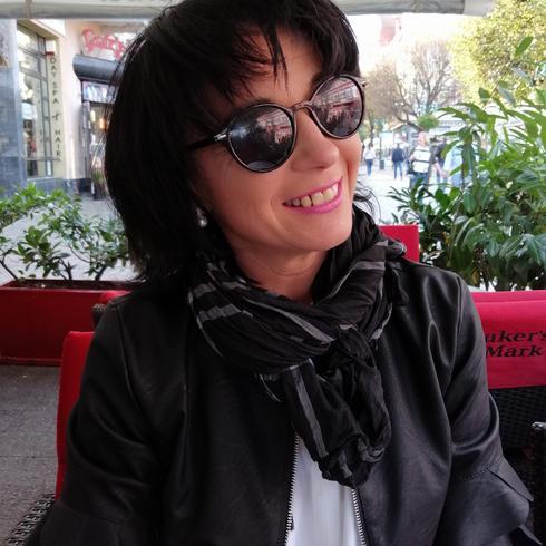 zdjęcie Drzaneta, Aleksandrów Kujawski, kujawsko-pomorskie
