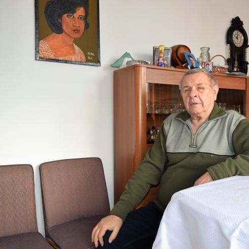 zdjęcie lechz, Skarżysko-Kamienna, świętokrzyskie