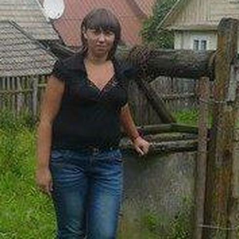monikaa2 Kobieta Sokółka - ....