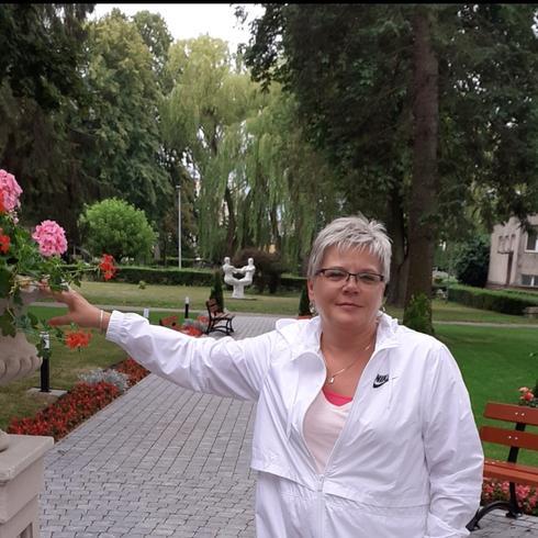 zdjęcie Oliwcia2019, Kępice, pomorskie