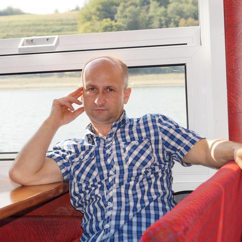 zdjęcie staszek900a, Jarosław, podkarpackie