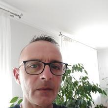 Mariusz0903 mężczyzna Tomaszów Lubelski -