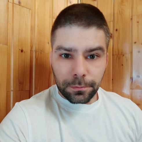 MrSoqrdat Mężczyzna Świdnica - Pokora jest mądrością ciszy ...