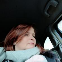 madalena71 kobieta Góra Kalwaria -  Nie czyń drugiemu co tobie nie miłe