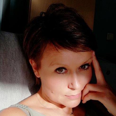 Kobiety, liwice, kujawsko-pomorskie, Polska, 34-44 lat