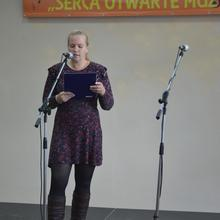 agnieszkabornikowska kobieta Lidzbark Warmiński -  Lidzbark warmiński