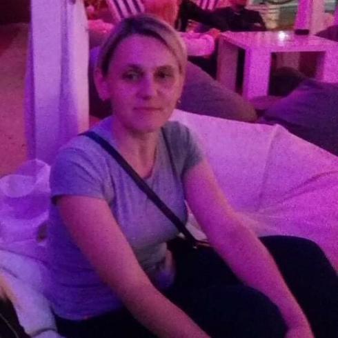 AniaaSS Kobieta Lubsko -