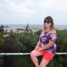 Moni233 kobieta Poddębice -  Jestem osobą pozytywnie zakręconą :D