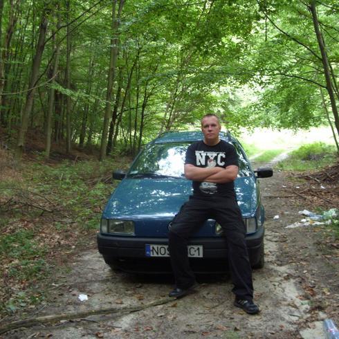 zdjęcie kimo28, Morąg, warmińsko-mazurskie