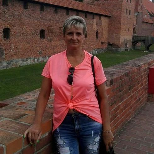 zdjęcie Bogumila68, Bolków, dolnośląskie