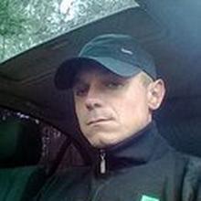 harnas1611 mężczyzna Radzymin -  ;)