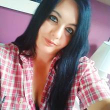 LADYY55 kobieta Sucha Beskidzka -
