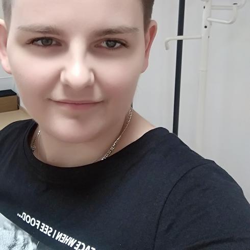 zdjęcie Magda1993P, Radzyń Podlaski, lubelskie