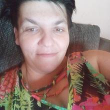 karola321 kobieta Chełmża -