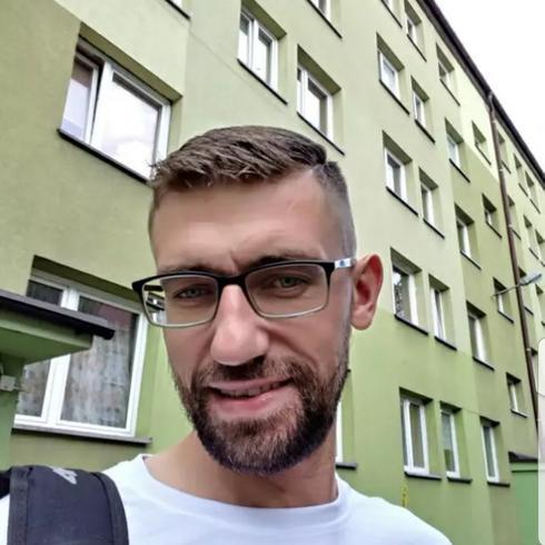 zdjęcie Danielo6d, Bielsko-Biała, śląskie
