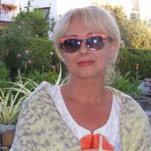 bialywrzos1 kobieta Płock -  rebus sic stantibus