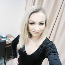 aleksandraa kobieta Ząbki -  Nie żałuj niczego, co wywołało uśmiech..