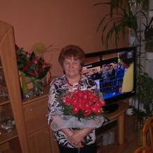 kasia00210 kobieta Zielona Góra -  kocham Cie