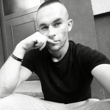 Piterss91 mężczyzna Jelenia Góra -  .......