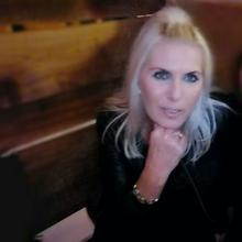 malgonia67 kobieta Giżycko -  Zyj tak jak bys mial jutro umrzeć