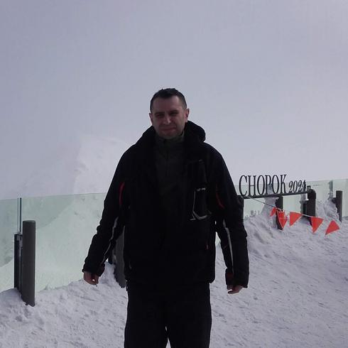 zdjęcie Tomek8233, Sanok, podkarpackie