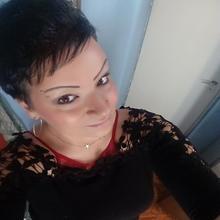 vicki1212 kobieta Solec Kujawski -  BADZ ZAWSZE SOBA