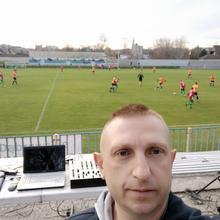 sebol344 mężczyzna Dąbrowa Górnicza -