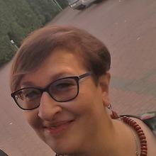 Czarownica102 kobieta Żywiec -  Dzień bez uśmiechu jest dniem straconym