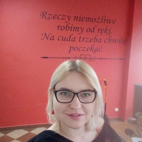 Randki z kobietami i dziewczynami w Szczecinie maletas-harderback.com