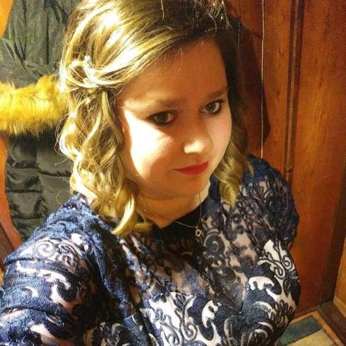 Dziesitki ciemnookich mczyzn w Pleszewie na randk