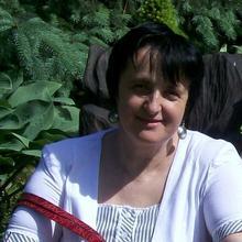 lisica57 kobieta Żukowo -  myślę o tym co będzie jutro