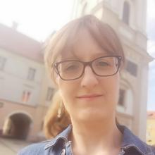 Wioleta82 kobieta Prudnik -  To, co najważniejsze kryje się wewnątrz.