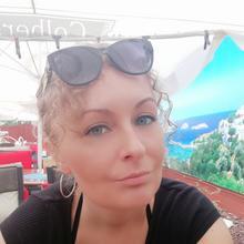 Eveline83 Kobieta Gorlice - Leben und leben lassen