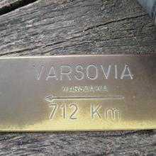 MB12345 kobieta Warszawa -  ...