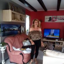 AniaMD kobieta Bydgoszcz -  milosc i dobrobyt